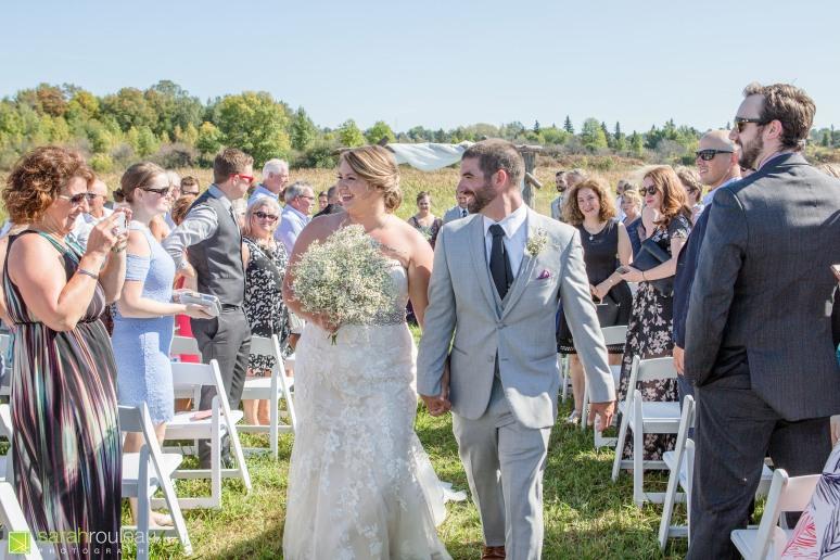 kingston wedding photographer - sarah rouleau photography - bailey and curtis-38