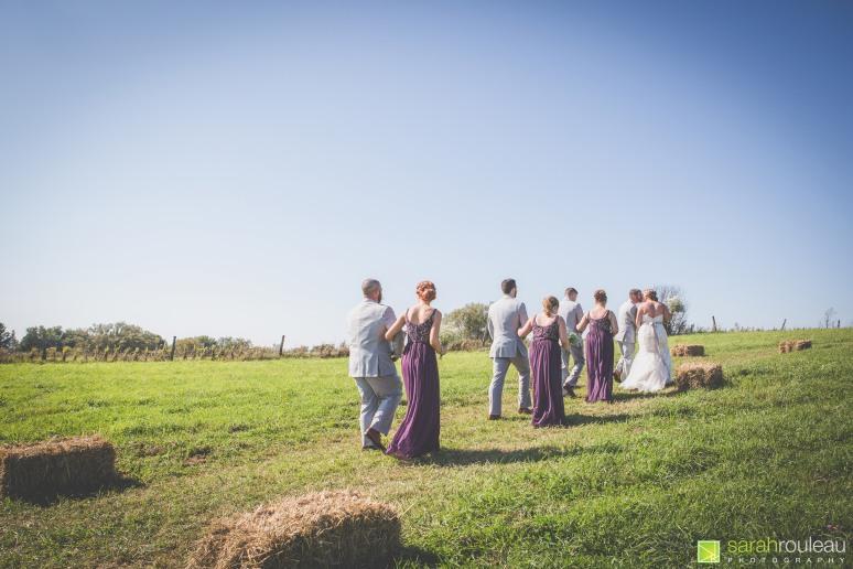 kingston wedding photographer - sarah rouleau photography - bailey and curtis-39