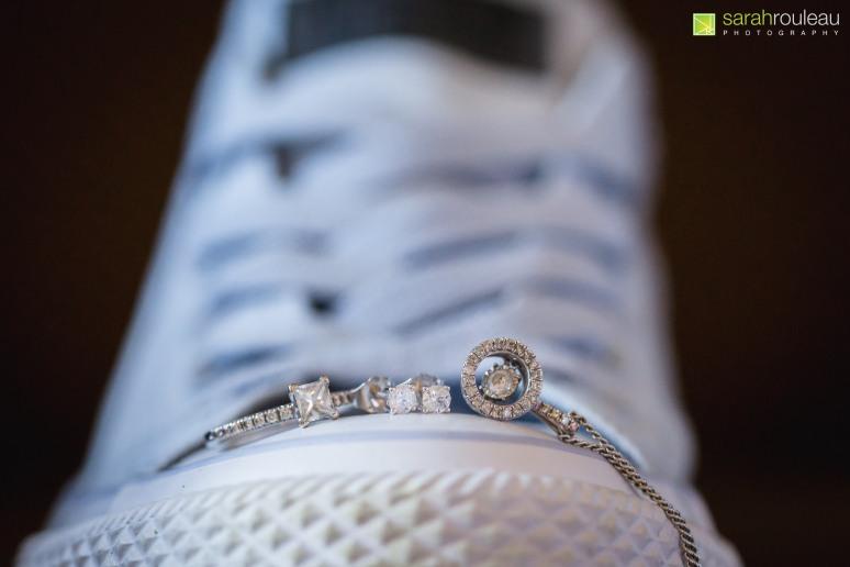kingston wedding photographer - sarah rouleau photography - bailey and curtis-4