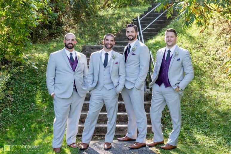 kingston wedding photographer - sarah rouleau photography - bailey and curtis-41
