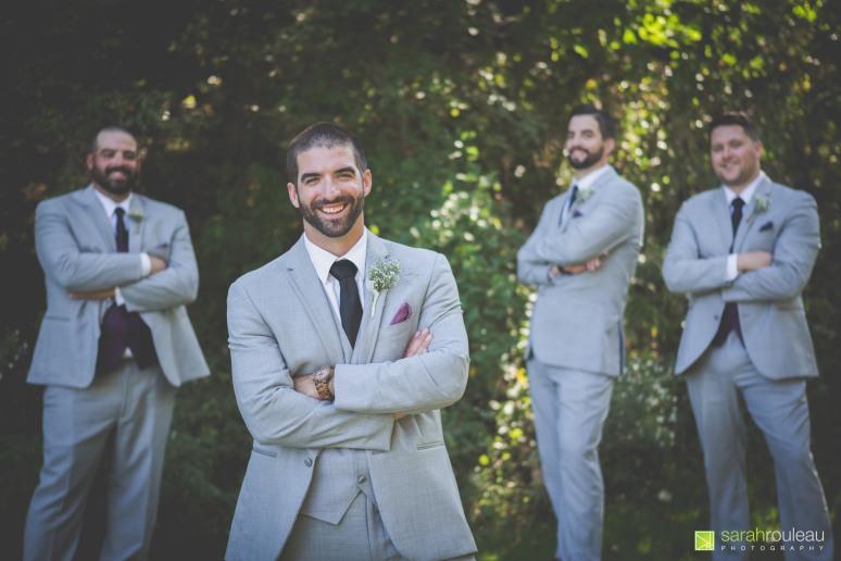 kingston wedding photographer - sarah rouleau photography - bailey and curtis-42