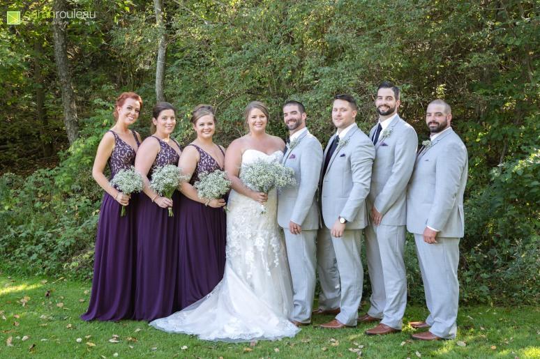 kingston wedding photographer - sarah rouleau photography - bailey and curtis-43