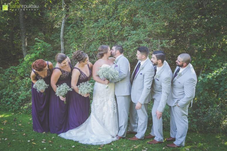 kingston wedding photographer - sarah rouleau photography - bailey and curtis-44
