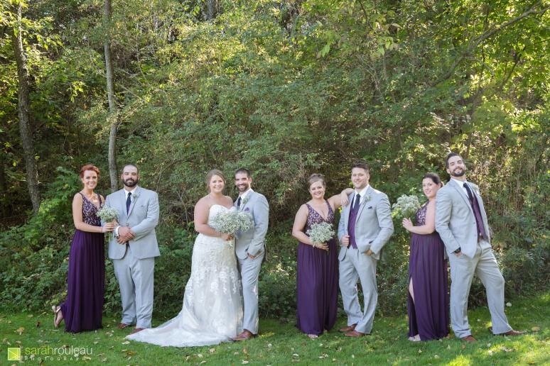kingston wedding photographer - sarah rouleau photography - bailey and curtis-45