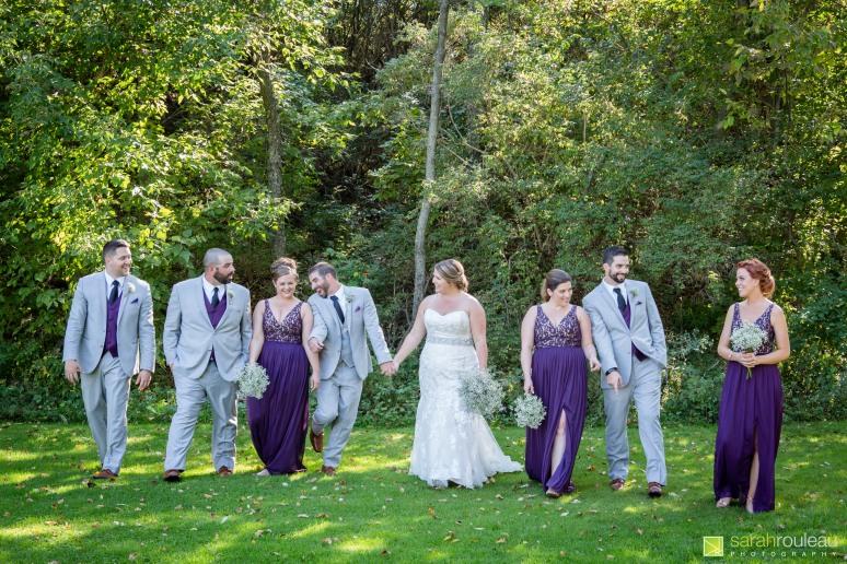 kingston wedding photographer - sarah rouleau photography - bailey and curtis-47