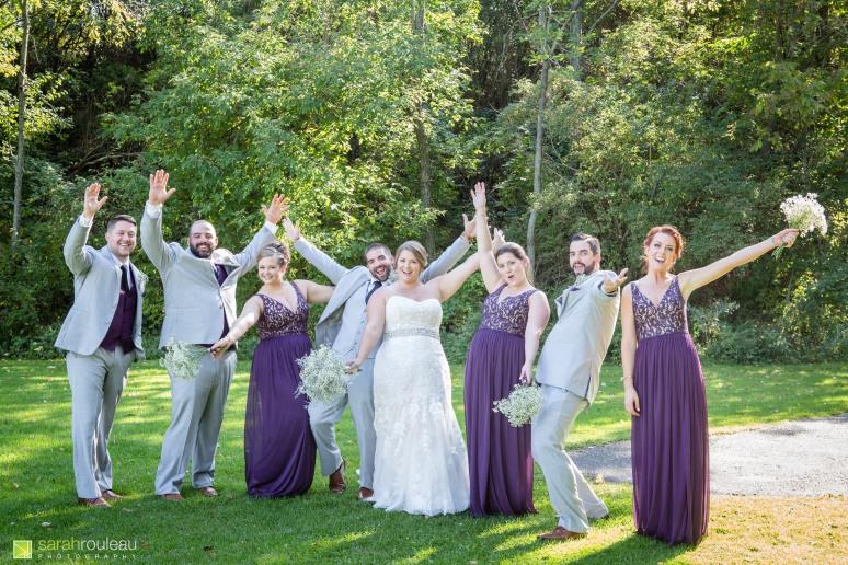 kingston wedding photographer - sarah rouleau photography - bailey and curtis-49