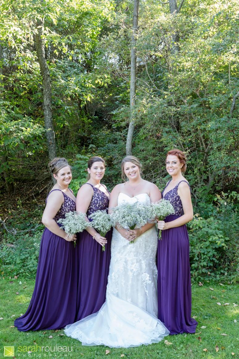 kingston wedding photographer - sarah rouleau photography - bailey and curtis-50