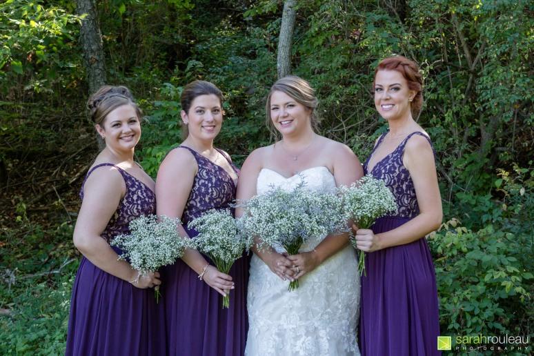 kingston wedding photographer - sarah rouleau photography - bailey and curtis-51