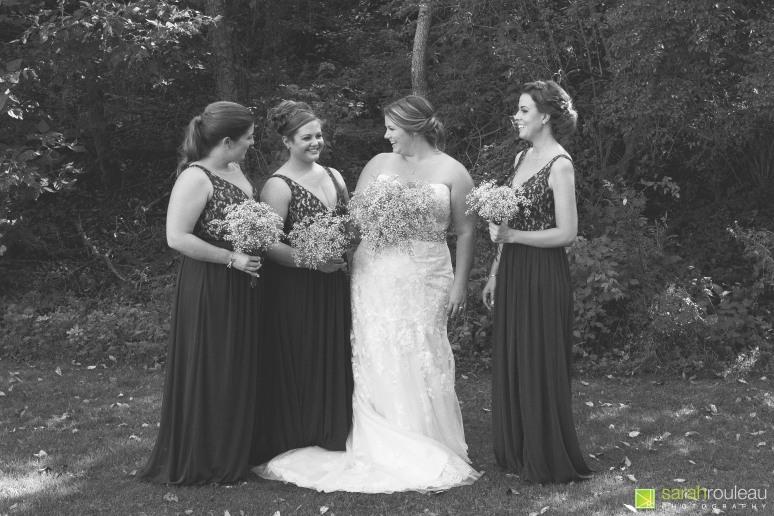 kingston wedding photographer - sarah rouleau photography - bailey and curtis-52