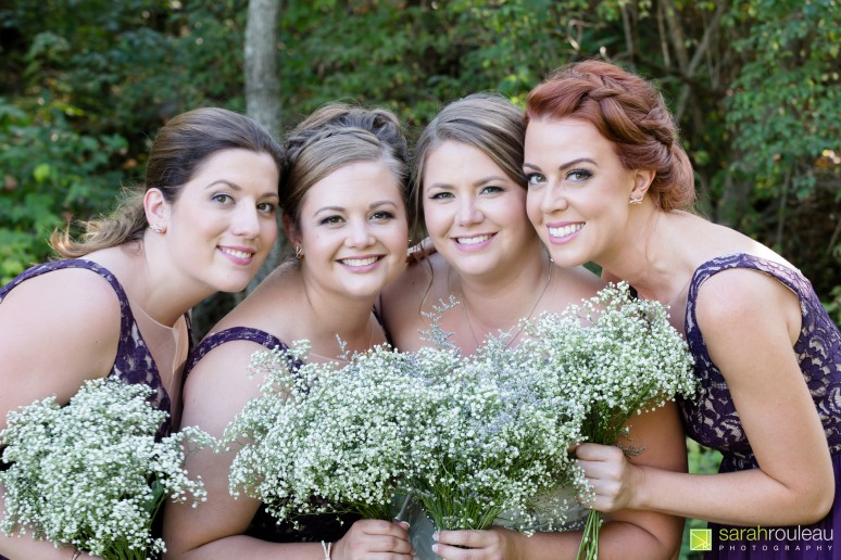 kingston wedding photographer - sarah rouleau photography - bailey and curtis-53