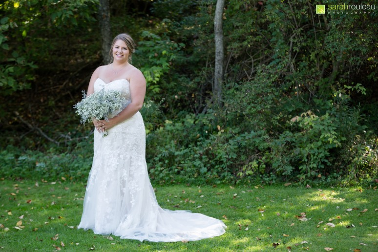 kingston wedding photographer - sarah rouleau photography - bailey and curtis-54