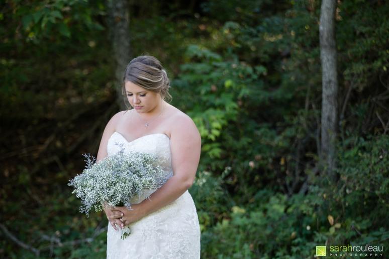 kingston wedding photographer - sarah rouleau photography - bailey and curtis-55