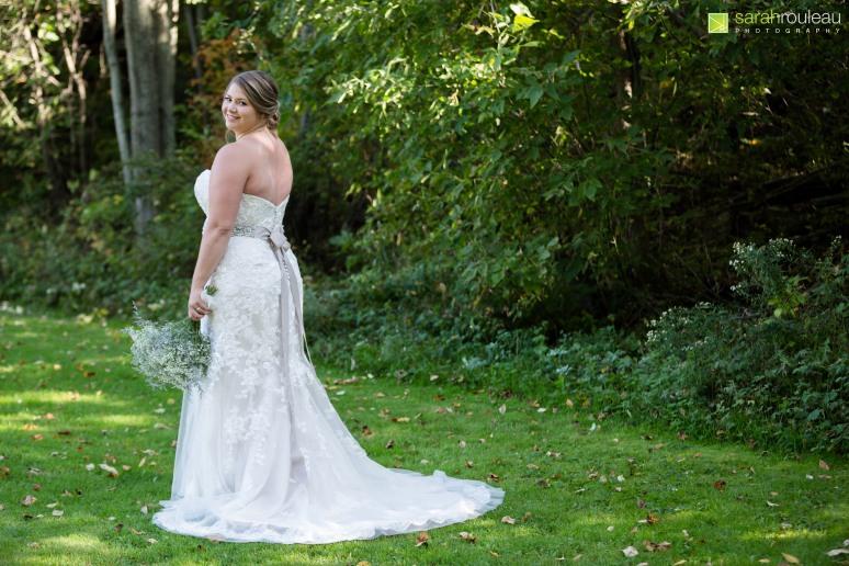 kingston wedding photographer - sarah rouleau photography - bailey and curtis-56