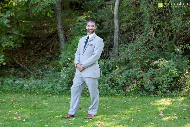 kingston wedding photographer - sarah rouleau photography - bailey and curtis-57
