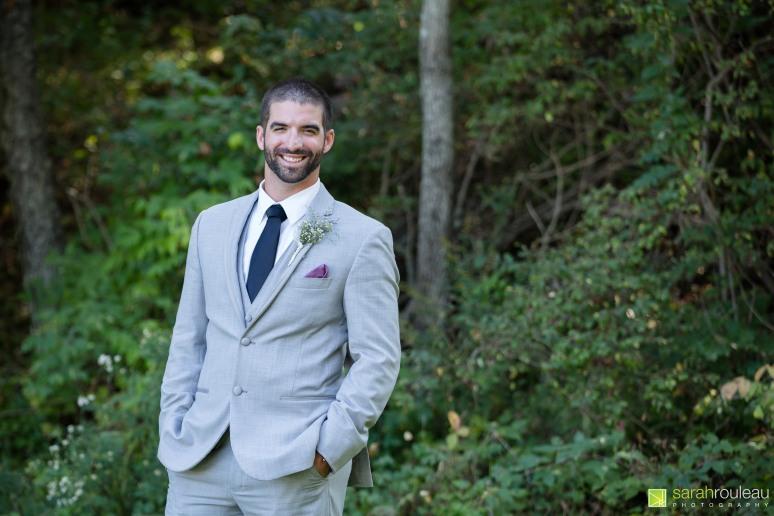 kingston wedding photographer - sarah rouleau photography - bailey and curtis-58