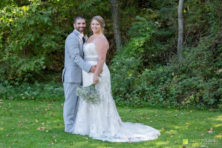 kingston wedding photographer - sarah rouleau photography - bailey and curtis-59