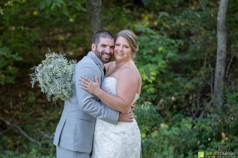 kingston wedding photographer - sarah rouleau photography - bailey and curtis-60