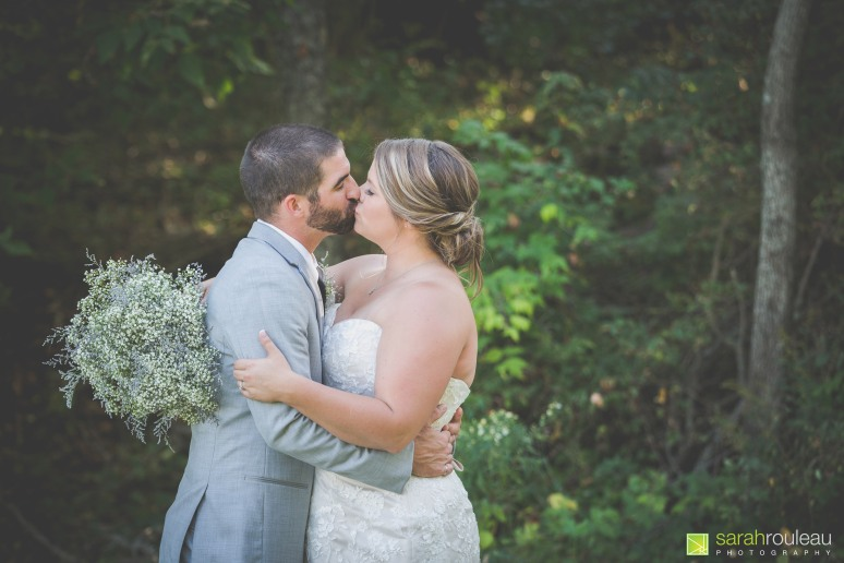 kingston wedding photographer - sarah rouleau photography - bailey and curtis-61
