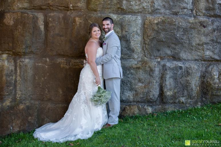 kingston wedding photographer - sarah rouleau photography - bailey and curtis-62