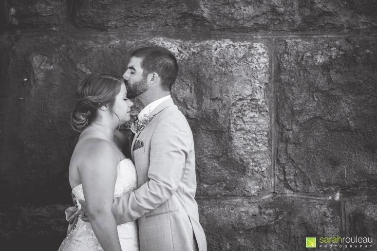 kingston wedding photographer - sarah rouleau photography - bailey and curtis-63