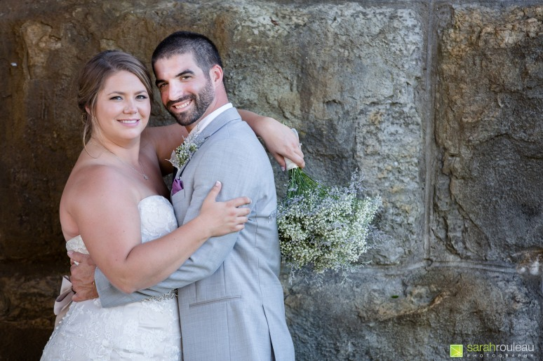 kingston wedding photographer - sarah rouleau photography - bailey and curtis-64