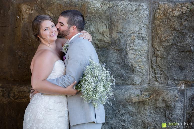kingston wedding photographer - sarah rouleau photography - bailey and curtis-65