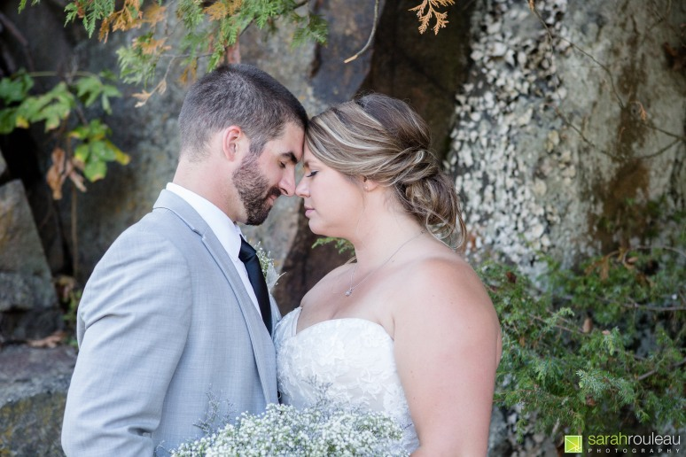 kingston wedding photographer - sarah rouleau photography - bailey and curtis-66