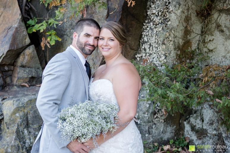kingston wedding photographer - sarah rouleau photography - bailey and curtis-67