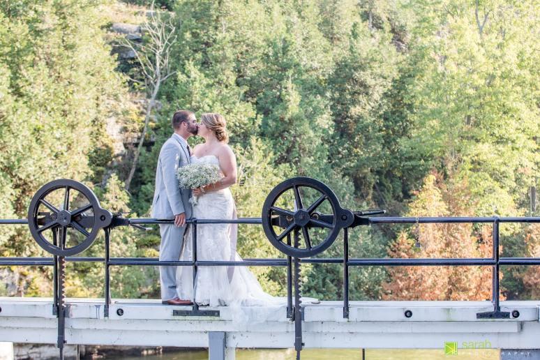 kingston wedding photographer - sarah rouleau photography - bailey and curtis-68