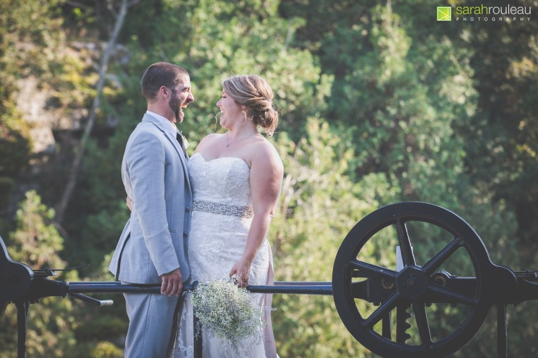 kingston wedding photographer - sarah rouleau photography - bailey and curtis-69