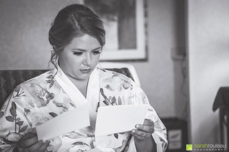kingston wedding photographer - sarah rouleau photography - bailey and curtis-7