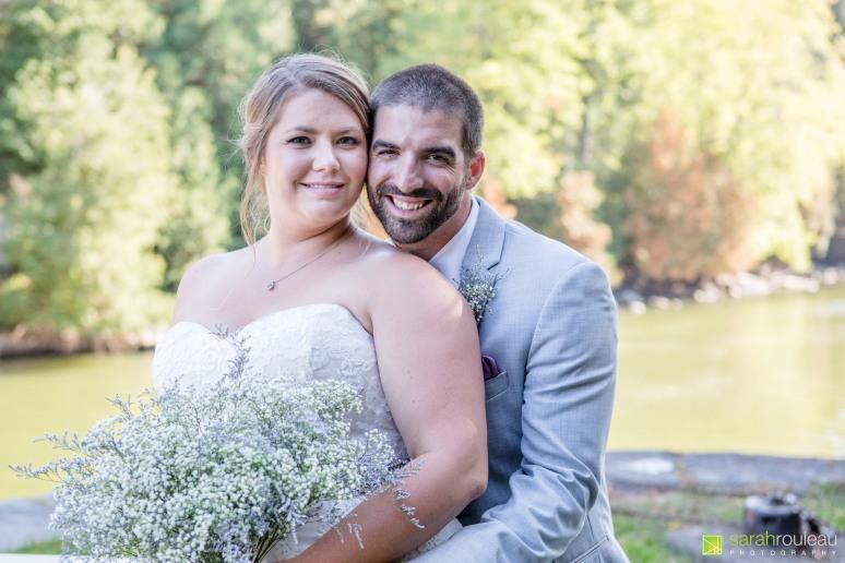 kingston wedding photographer - sarah rouleau photography - bailey and curtis-70