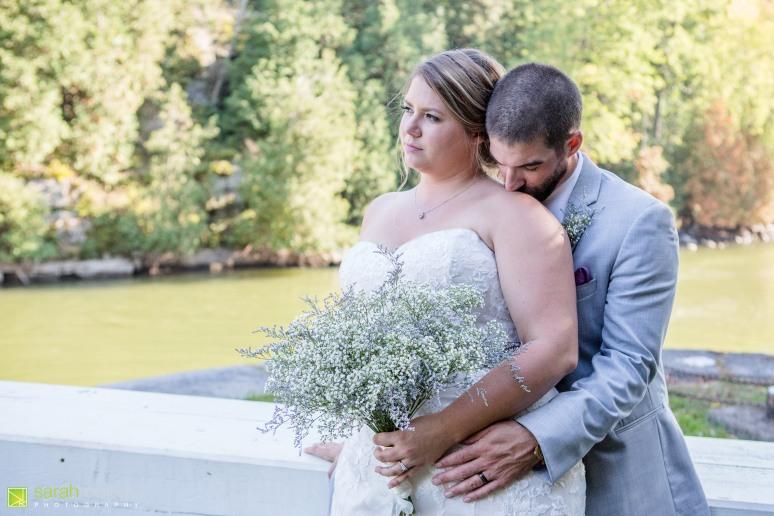 kingston wedding photographer - sarah rouleau photography - bailey and curtis-71