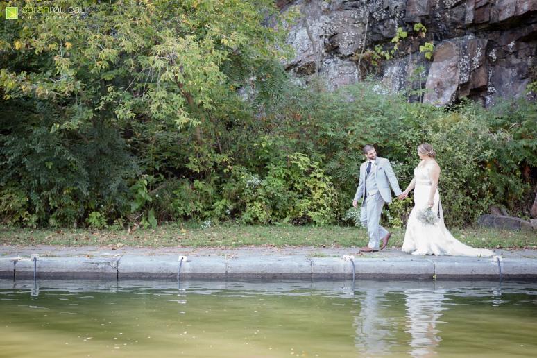 kingston wedding photographer - sarah rouleau photography - bailey and curtis-72