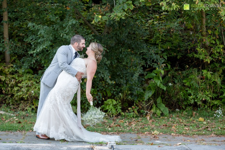 kingston wedding photographer - sarah rouleau photography - bailey and curtis-73