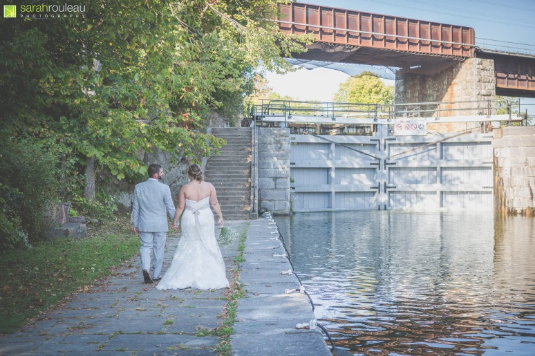 kingston wedding photographer - sarah rouleau photography - bailey and curtis-75