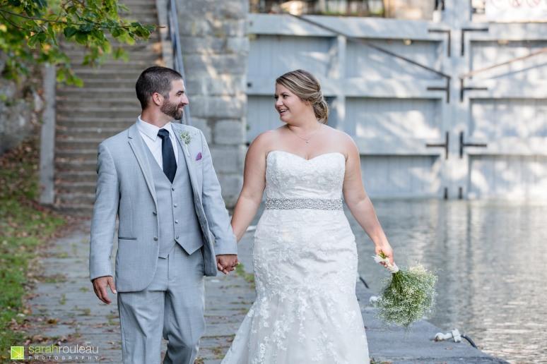 kingston wedding photographer - sarah rouleau photography - bailey and curtis-76