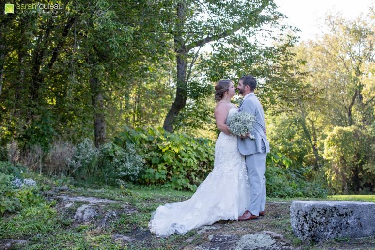 kingston wedding photographer - sarah rouleau photography - bailey and curtis-77