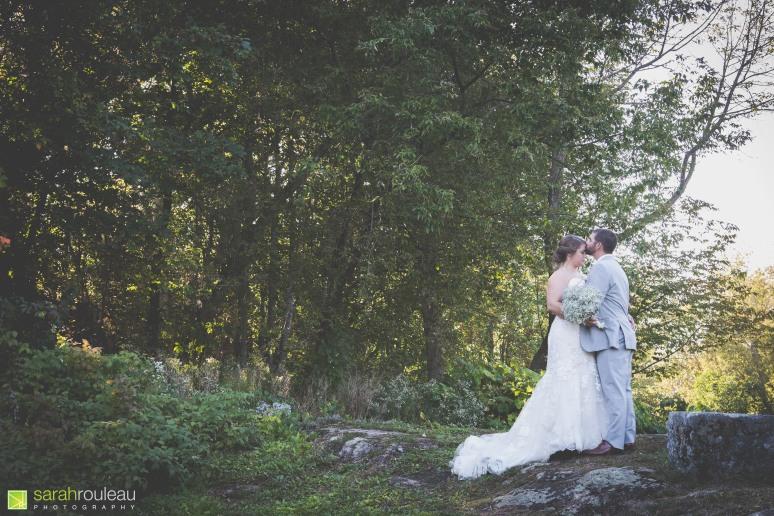 kingston wedding photographer - sarah rouleau photography - bailey and curtis-78