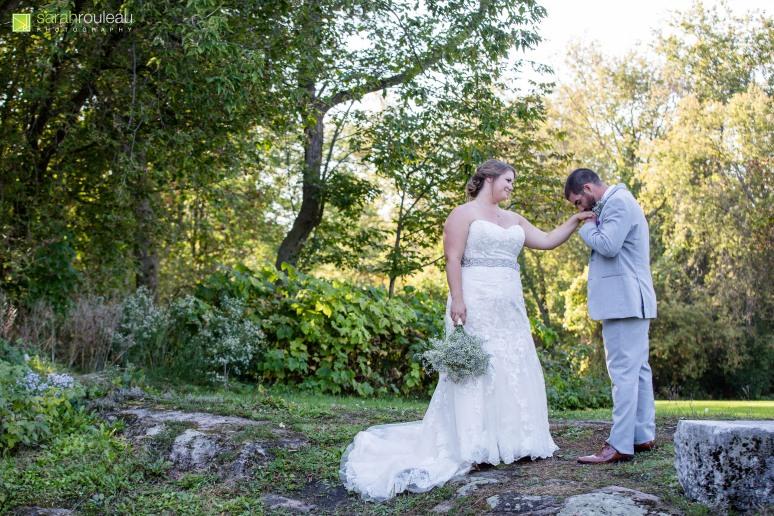 kingston wedding photographer - sarah rouleau photography - bailey and curtis-79