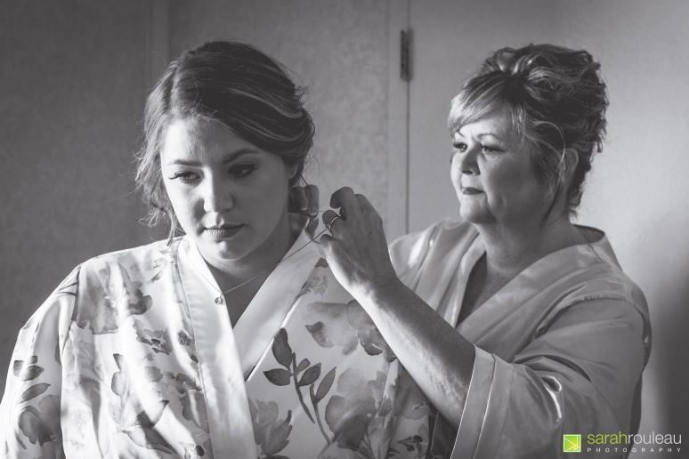 kingston wedding photographer - sarah rouleau photography - bailey and curtis-8
