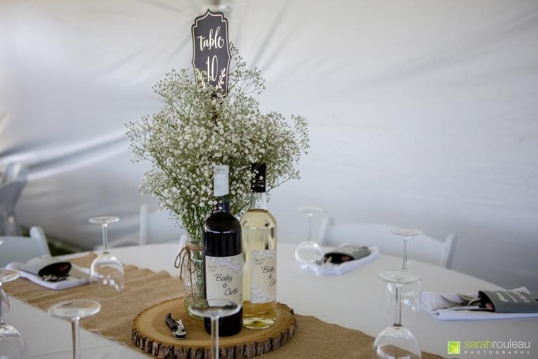 kingston wedding photographer - sarah rouleau photography - bailey and curtis-81