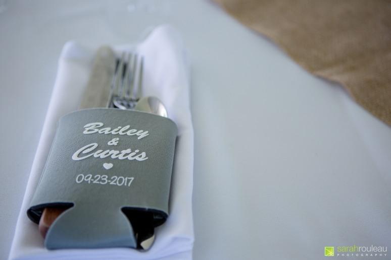 kingston wedding photographer - sarah rouleau photography - bailey and curtis-82