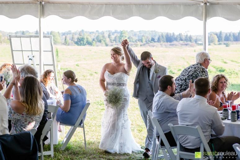 kingston wedding photographer - sarah rouleau photography - bailey and curtis-83