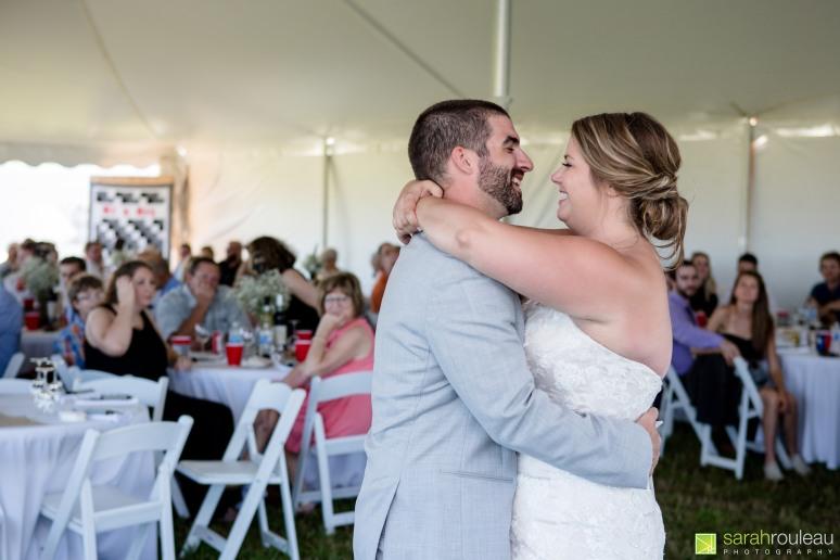 kingston wedding photographer - sarah rouleau photography - bailey and curtis-84