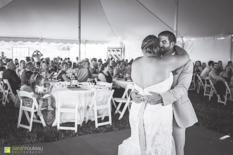 kingston wedding photographer - sarah rouleau photography - bailey and curtis-85