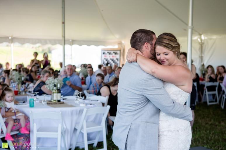 kingston wedding photographer - sarah rouleau photography - bailey and curtis-86