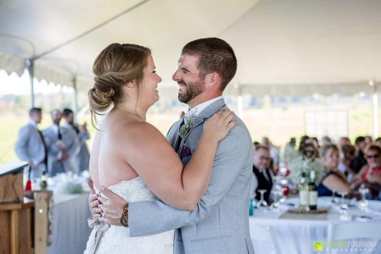 kingston wedding photographer - sarah rouleau photography - bailey and curtis-87