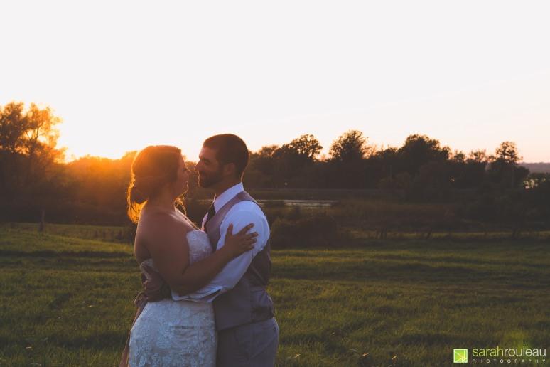 kingston wedding photographer - sarah rouleau photography - bailey and curtis-88