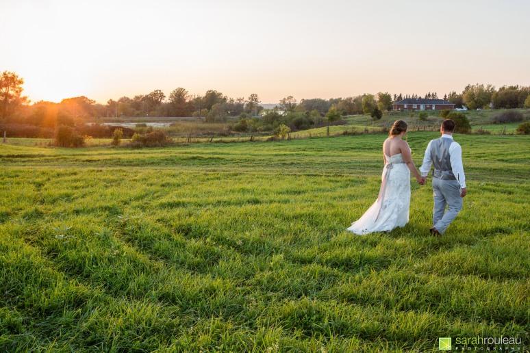 kingston wedding photographer - sarah rouleau photography - bailey and curtis-89